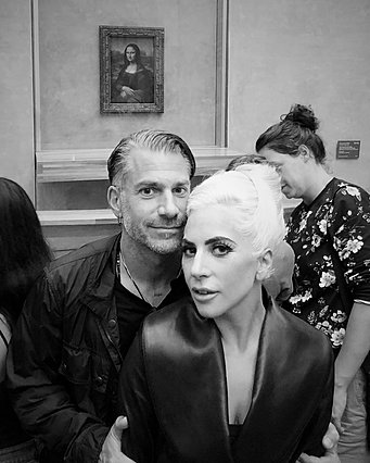 Η Lady Gaga διέλυσε τον αρραβώνα της: Η επιβεβαίωση και ο ρόλος του Bradley Cooper