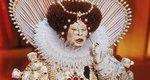 Θα είναι η Whoopi Goldberg η μυστική παρουσιάστρια των Oscar; Τα στοιχεία οδηγούν στο συμπέρασμα