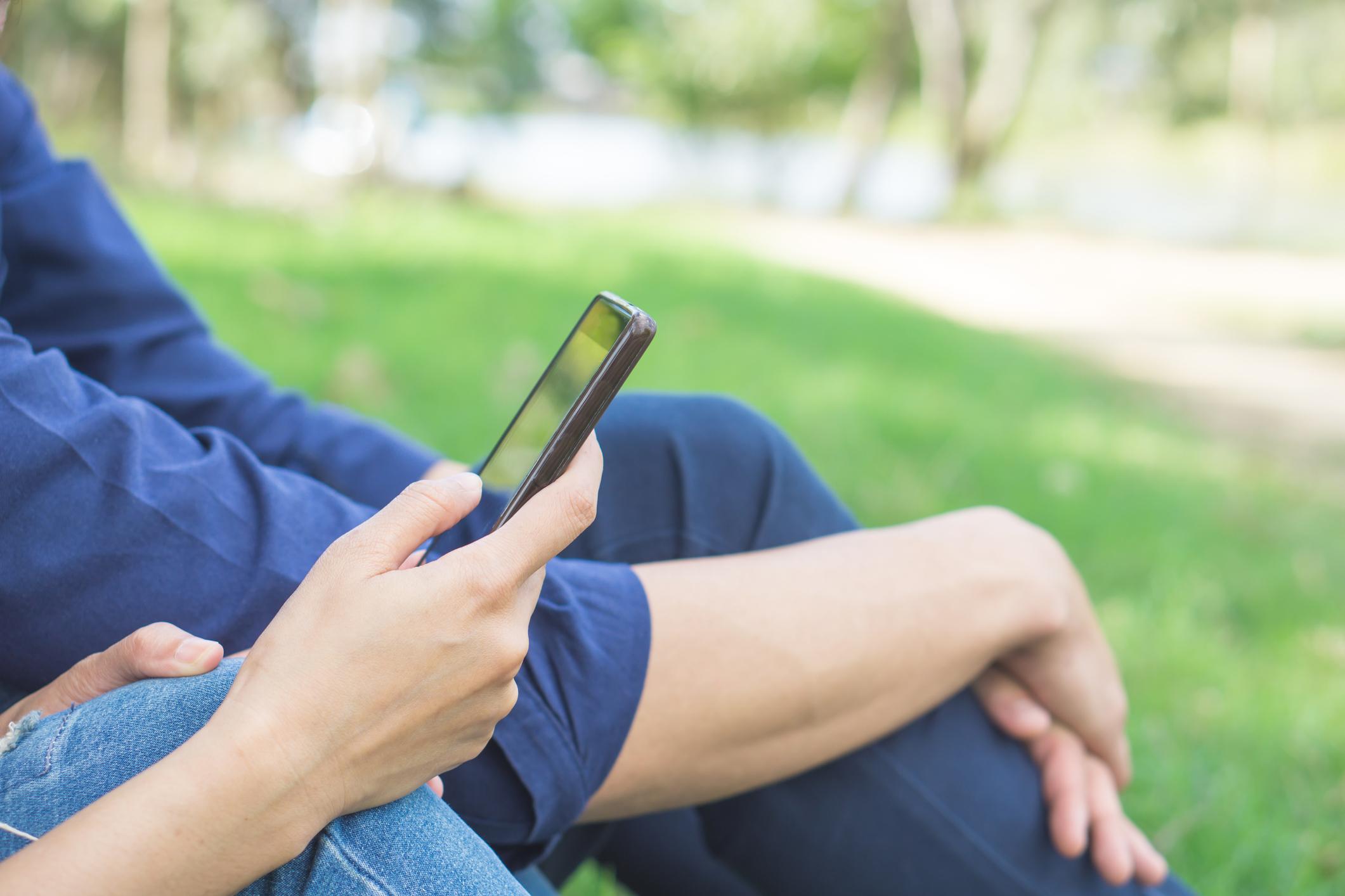 σεξ βίντεο για κινητές συσκευές