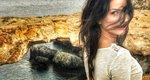 Κατερίνα Γερονικολού: Μήπως μόλις αποκάλυψε ότι παντρεύεται;