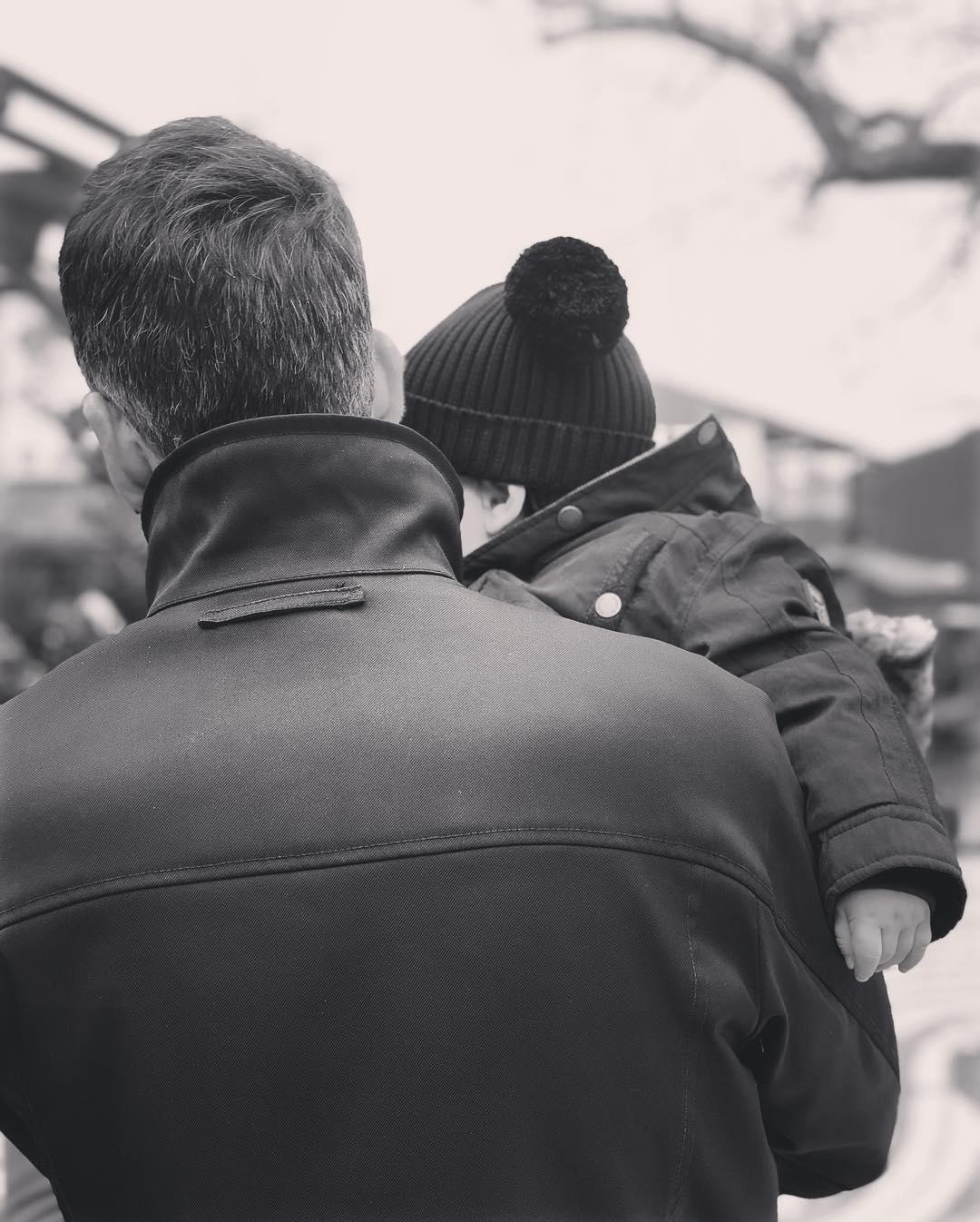 κανόνες για να βγαίνω με τον γιο μου σεξιστικό