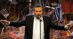 Ο Λάκης Λαζόπουλος και το Αλ Τσαντίρι του στο Open ΤV: Το πρώτο τρέιλερ και η έκπληξη [video]