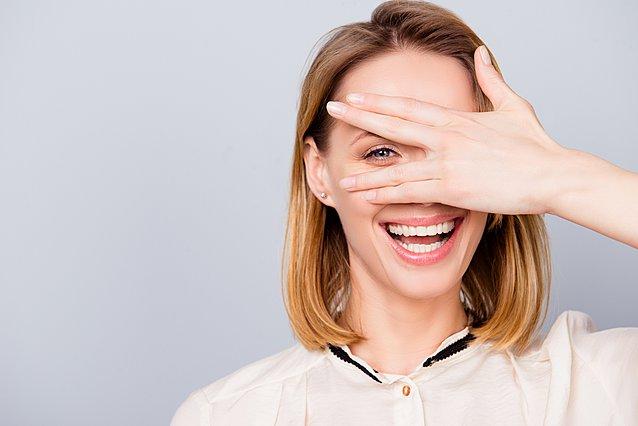 6 τιπ για να ξεχάσεις τα πρησμένα μάτια