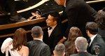 Rami Malek: Το ατύχημα στα Όσκαρ που δεν έδειξαν οι κάμερες [photos]