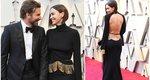 Oscars 2019: Οι 15 εμφανίσεις που ξεχώρισαν στο κόκκινο χαλί [Photos]