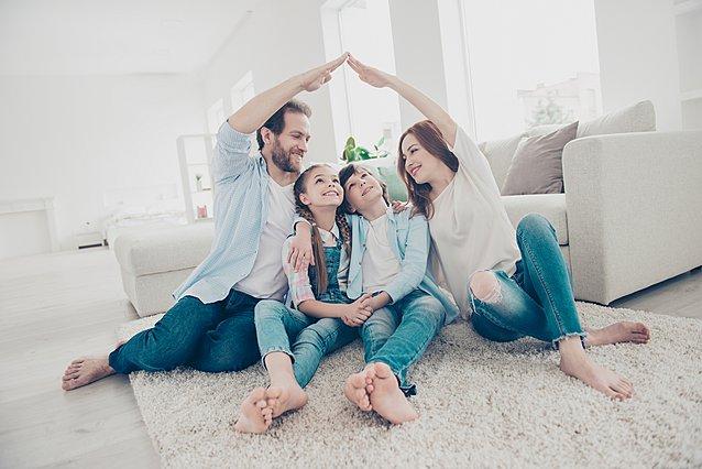 Θέλεις να έχεις ευτυχισμένα παιδιά; Τα 5 σημεία που πρέπει να προσέχεις