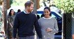 Meghan και Harry: Οι 7 ασυνήθιστοι κανόνες που οφείλουν να ακολουθούν για το μωρό τους
