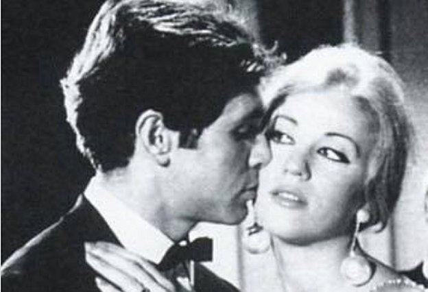 Η πιο συγκινητική ανάρτηση για τον Φαίδωνα Γεωργίτση: «Φιλιά στη Ζωή να δώσεις»!