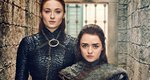 Game of Thrones: Το επίσημο trailer του 8ου κύκλου μόλις κυκλοφόρησε [video]