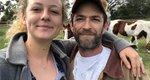 Luke Perry: Το συγκινητικό, δημόσιο