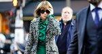 Anna Wintour: Η ιέρεια της μόδας συμβουλεύει πώς να ντυθείς για μια συνέντευξη για δουλειά [video]