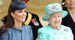 Η βασίλισσα Ελισάβετ και η Kate Middleton θα κάνουν κάτι που είχαμε καιρό να δούμε