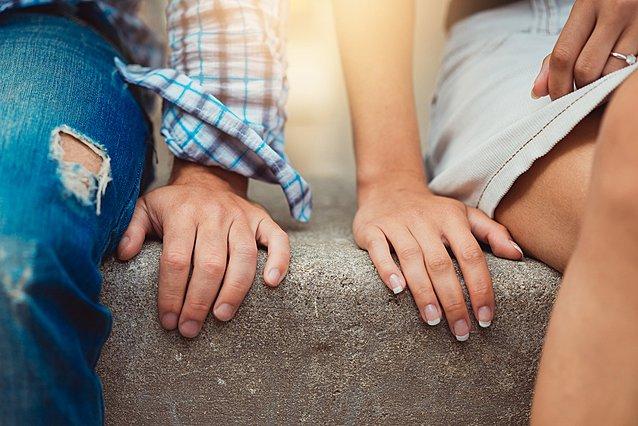 Ανάδρομος Ερμής: 3 τρόποι για να ξεπεράσεις τα προβλήματα που δημιουργεί στις σχέσεις