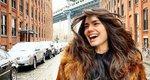 Ηλιάννα Παπαγεωργίου: Δες πώς κάνει το καθημερινό της μακιγιάζ μέσα σε ένα λεπτό