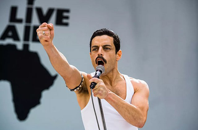 Bohemian Rhapsody: Συνεργάτης των Queen αποκάλυψε κάτι συγκλονιστικό