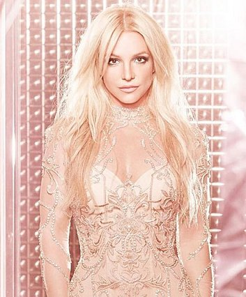 Britney Spears: Κι όμως, θα γίνει μιούζικαλ!