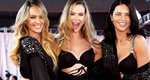 Victoria's Secret: Αυτό είναι το νέο