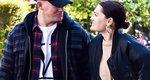 Channing Tatum- Jessie J: Η πρώτη τους κοινή δημόσια εμφάνιση ως ζευγάρι!