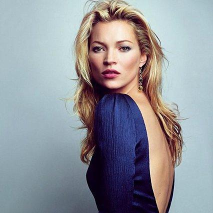 5 διάσημα μοντέλα μοιράζονται τα μυστικά ομορφιάς τους