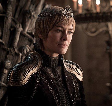 NovaThronesHD: Το αποκλειστικό κανάλι του «Game of Thrones» κάνει πρεμιέρα τον Απρίλιο στη Nova