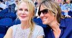 Η Nicole Kidman δεν είναι πια ξανθιά - Η μεγάλη αλλαγή μας γύρισε χρόνια πίσω [photos]