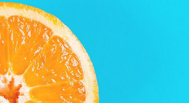 Πορτοκάλι: Η ιστορία και τα διατροφικά οφέλη του κορυφαίου των εσπεριδοειδών!