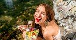 Οι 5 συμβουλές υγιεινής διατροφής που δίνει μια διάσημη διατροφολόγος στους celebrities πελάτες της