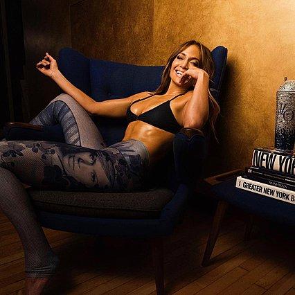 Σάλος από τη δήλωση της Jennifer Lopez για τους άντρες μέχρι τα 33:  Είναι άχρηστοι  [video]