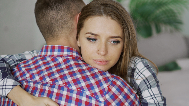 κατάθλιψη χωρίς ενδιαφέρον για dating σχετικά με τις διαδικτυακές ιστοσελίδες γνωριμιών