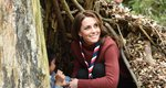 Kate Middleton: Αγνώριστη σε μια φωτογραφία που δεν είχαμε δει μέχρι σήμερα