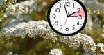 Προσοχή: Αύριο αλλάζουμε τα ρολόγια - Πότε θα είναι η τελευταία φορά;