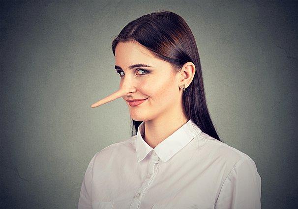 Πρωταπριλιά: Γιατί λέμε ψέματα αυτή τη μέρα;