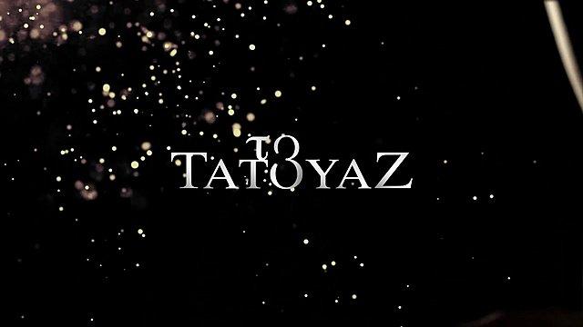 Πέθανε ηθοποιός του «Τατουάζ» μετά από εγκεφαλικό επεισόδιο που υπέστη