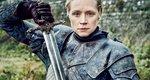 Gwendoline Christie: Η Lady Brienne of Tarth όπως δεν την έχεις ξαναδεί [photos]
