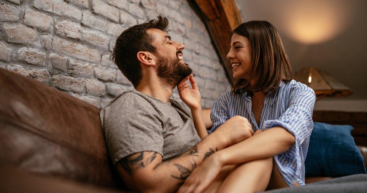Dating εθιμοτυπία