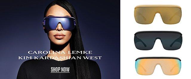 Η Kim Kardashian λανσάρει σειρά γυαλιών και υπόσχεται ότι οι τιμές θα είναι πολύ οικονομικές