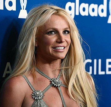 Britney Spears: Σε μονάδα ψυχικής υγείας
