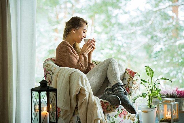 4 απλές, καθημερινές συνήθειες που μπορούν να αλλάξουν τη ζωή σου - προς το καλύτερο