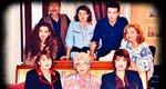 Άννα Παναγιωτοπούλου: Αυτό το ποσό έπαιρνε για κάθε επεισόδιο του «Ντόλτσε Βίτα»! [Βίντεο]