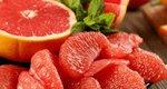 8 λόγοι για να βάλετε το γκρέϊπφρουτ στη διατροφή σας