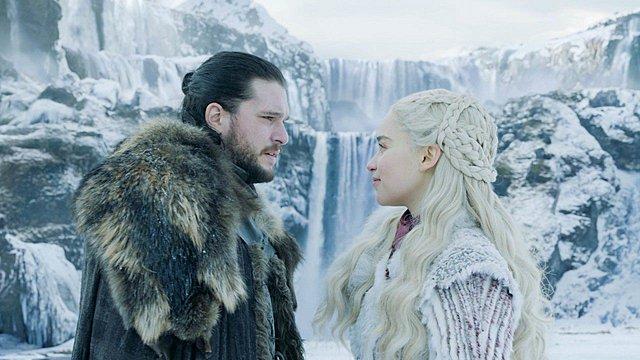 Game of Thrones: Τα δύο πράγματα που ανυπομονούμε να δούμε σήμερα το βράδυ