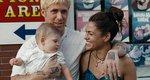Eva Mendes: Δεν σκεφτόμουν καν τα παιδιά, αλλά μετά... προέκυψε ο Ryan Gossling