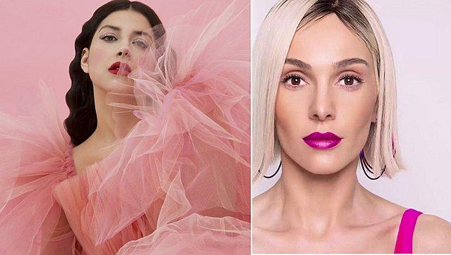 Eurovision 2019: Ανέλπιστα νέα για Ελλάδα και Κύπρο - Στην κορυφή Τάμτα και Ντούσκα! [Βίντεο]