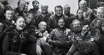 Game of Thrones Season 8: Έτσι υποδέχτηκαν τον τελευταίο κύκλο της σειράς οι πρωταγωνιστές του [photos]