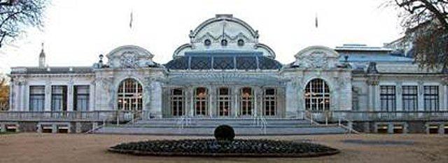 Το ελληνικό MasterChef στο Vichy