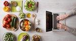 Έρχεται η cyber δίαιτα με βάση το προσωπικό DNA - Οι διαιτολόγοι όμως διαφωνούν