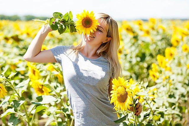 Αλλεργική ρινίτιδα: Ποια είναι τα 6 φυτά που την πυροδοτούν;