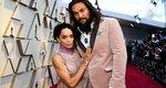 Oscars 2019: Τα 10 πιο ερωτευμένα ζευγάρια των βραβείων [photos]