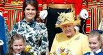 Η πριγκίπισσα Eυγενία έκανε δημόσια εμφάνιση μαζί με τη βασίλισσα για μια πολύ ειδική περίσταση