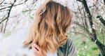 Ηλεκτρίζονται τα μαλλιά σου; 6 λύσεις για να...